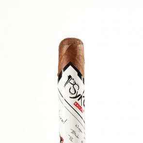 Psyko7 Natural Robusto