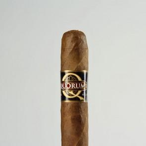 Quorum Très Petit Corona