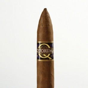 Quorum Torpedo