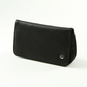 Rattrays Black Knight Combo Pouch 2