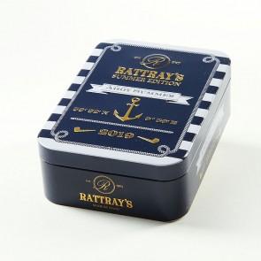 Rattrays Summer Edition 2019