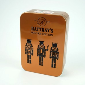 Rattrays Winter Edition 2017