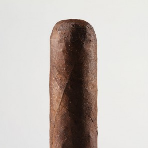 Rocky Patel The Edge Maduro Battalion (Gordo)