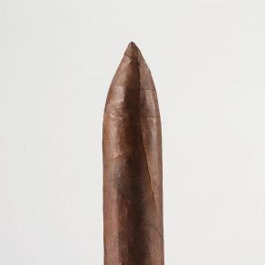 Rocky Patel The Edge Maduro Missile (Torpedo)