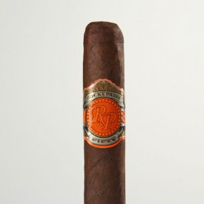 Rocky Patel Fifty Robusto Limited Edition