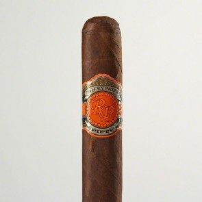 Rocky Patel Fifty Toro Limited Edition