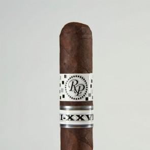 Rocky Patel II-XXVI Robusto