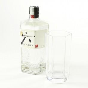 Roku Gin Japanese Craft