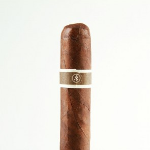 RoMa Craft Tobac CroMagnon Aquitaine Knuckle Dragger