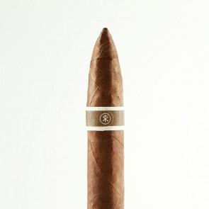 RoMa Craft Tobac CroMagnon Aquitaine Mode 5