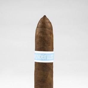 RoMa Craft Tobac Wunderlust Petit Belicoso