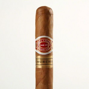 Romeo y Julieta Churchill A/T