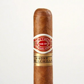 Romeo y Julieta Short Churchill A/T