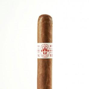 Royal Danish Cigars Single Blend Bundle King Toro
