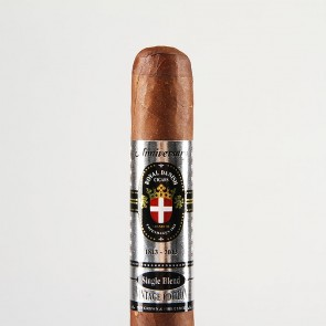Royal Danish Cigars Single Blend Duke