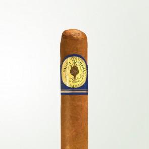 Santa Damiana Special Edition 2021 Half Corona