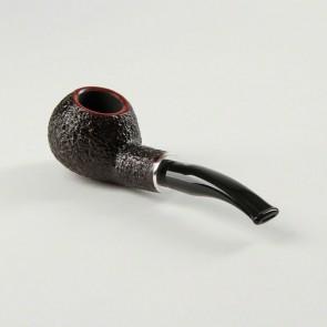 Savinelli Ermes Rustic 320