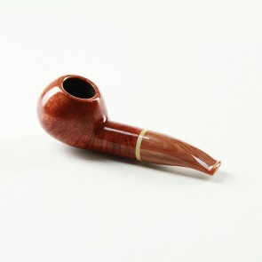 Savinelli Dolomiti 320 Light