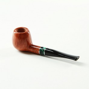 Savinelli Impero Light 207