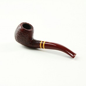 Savinelli Regimental Smooth 624