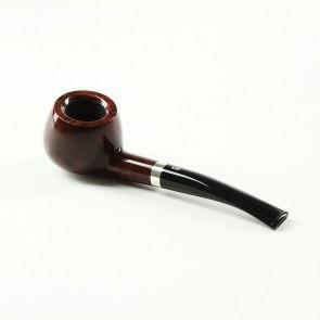 Savinelli Riviera Brown 315 Ex
