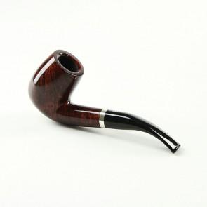 Savinelli Riviera Brown 606 Ex
