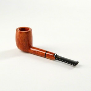 Savinelli New Art 114