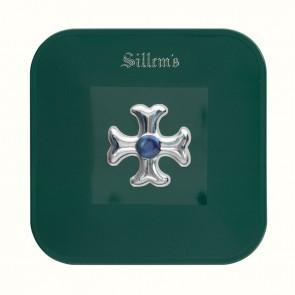 Sillem's Grün / green