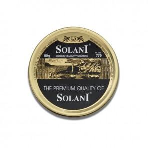 Solani Gold / Blend 779