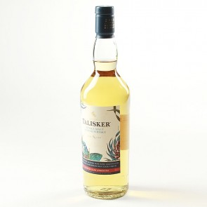 Talisker Whisky 8 Jahre Special Release 2020