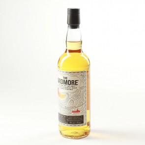The Ardmore Whisky Highland