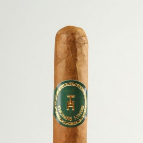 Thomas Hinds Short Churchill Natural