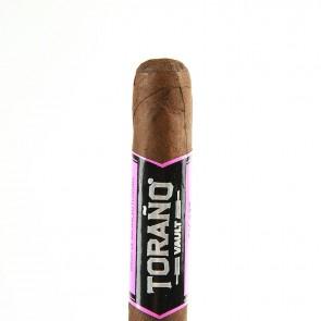 Toraño Vault Purple TM-027 Robusto