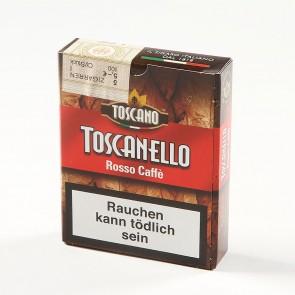 Toscano Toscanello Rosso