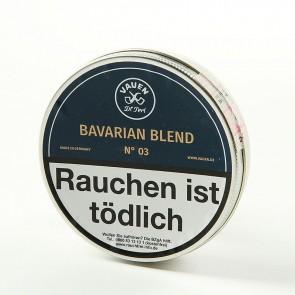 Vauen Pfeifentabak Bavarian Blend