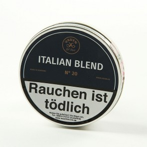Vauen Pfeifentabak Italian Blend