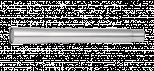 Vauen Automatik Pfeifenstopfer Alu-Optik