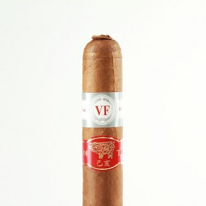 Vega Fina Year of the Pig Special Edition 2019
