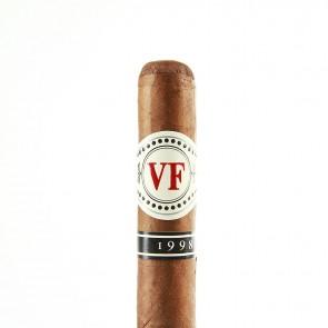 Vega Fina 1998 VF 50 Short Robusto