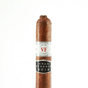 Vega Fina Gran Reserva 2019 Limited Edition