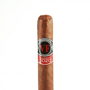 Vega Fina Gran Reserva 2020 Limited Edition