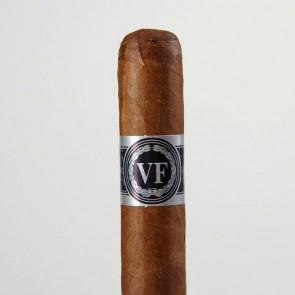 Vega Fina Master Edicion Especial 2012