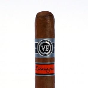 Vega Fina Nicaragua Edición Especial Wide