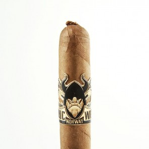 Viking Nordic Warrior Robusto