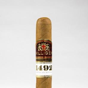 Villiger 1492 Perla