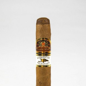 Villiger Dominican Selection Robusto