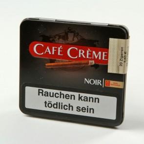 Wintermans Café Crème Noir