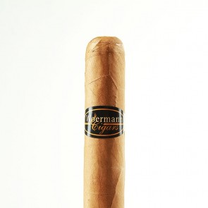 Woermann Cigars Dominican Bundle Churchill