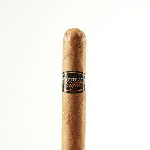 Woermann Cigars Dominican Bundle Corona