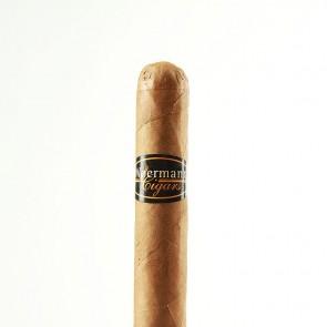Woermann Cigars Dominican Bundle Corona